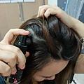 butybox_200823_16.jpg