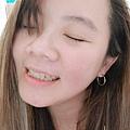 butybox_200823_24.jpg