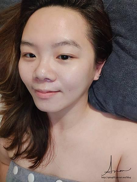 la-beauty-spa_200822_56.jpg