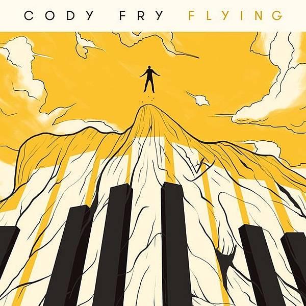 CODY FRY GO.jpg