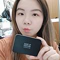 粉底_201004_11.jpg