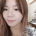 粉底_201004_15.jpg