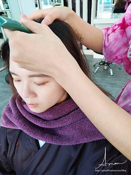 an-hair_201103_35.jpg
