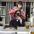 an-hair_201103_31.jpg