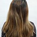 an-hair_201103_24.jpg