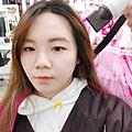 an-hair_201103_66.jpg