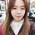 an-hair_201103_73.jpg