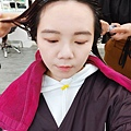 an-hair_201103_51.jpg