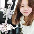 an-hair_201103_99-2.jpg