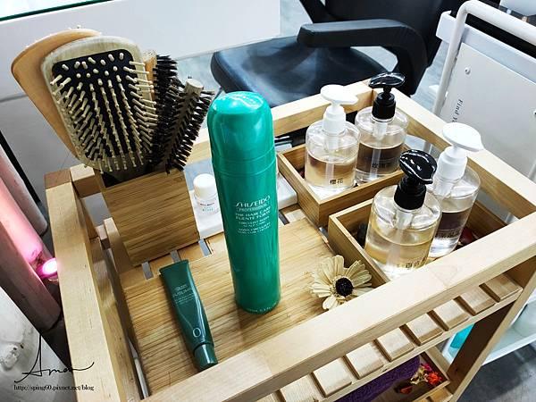 an-hair_201103_92.jpg