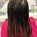 an-hair_201103_116.jpg