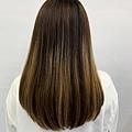an-hair_201103_108-2.jpg