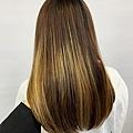 an-hair_201103_106.jpg
