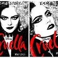 cruella-posters.jpg