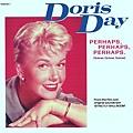 Doris Day - Perhaps Perhaps Perhaps.jpg