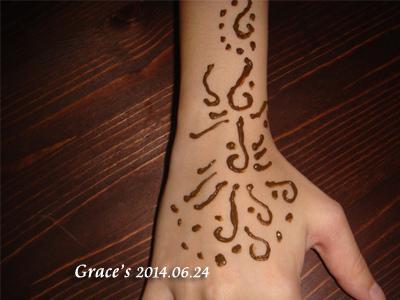Henna06241