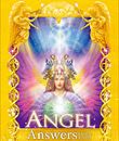 天使回應占卜卡1s