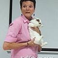 兔子TTouch2