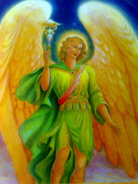 大天使拉菲爾5.jpg