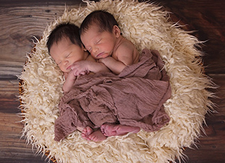 twins-s2