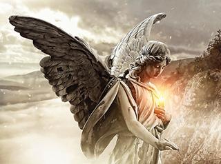 angel_S2