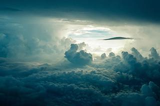 sky1s.jpg
