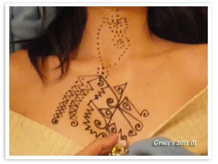 Henna_3.jpg
