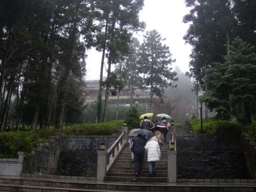明池風景3