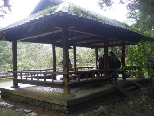 明池風景14