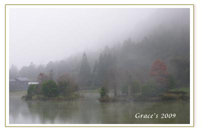 明池2日遊.jpg