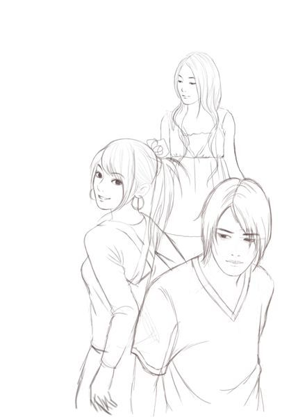 童話不完美-草稿0727.JPG