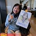 2015/雲品溫泉酒店