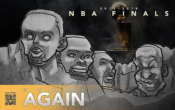 2018-NBA-Final-1000-min.jpg