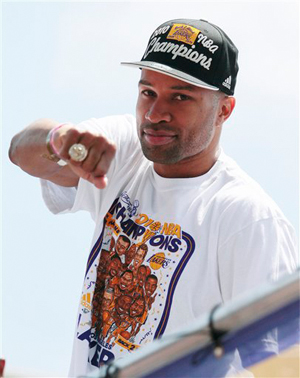 Derek Fisher.jpg