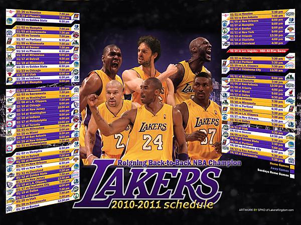 10-11 Lakers Schedule Regular Middle.jpg