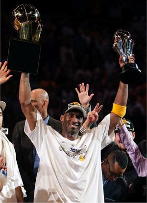 Kobe Bryant.jpeg