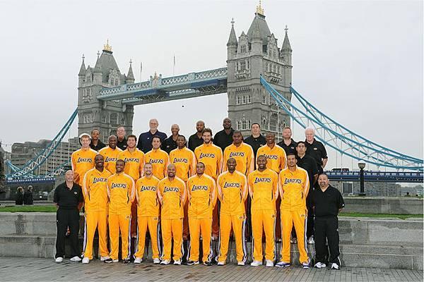 Lakers Staff.jpg
