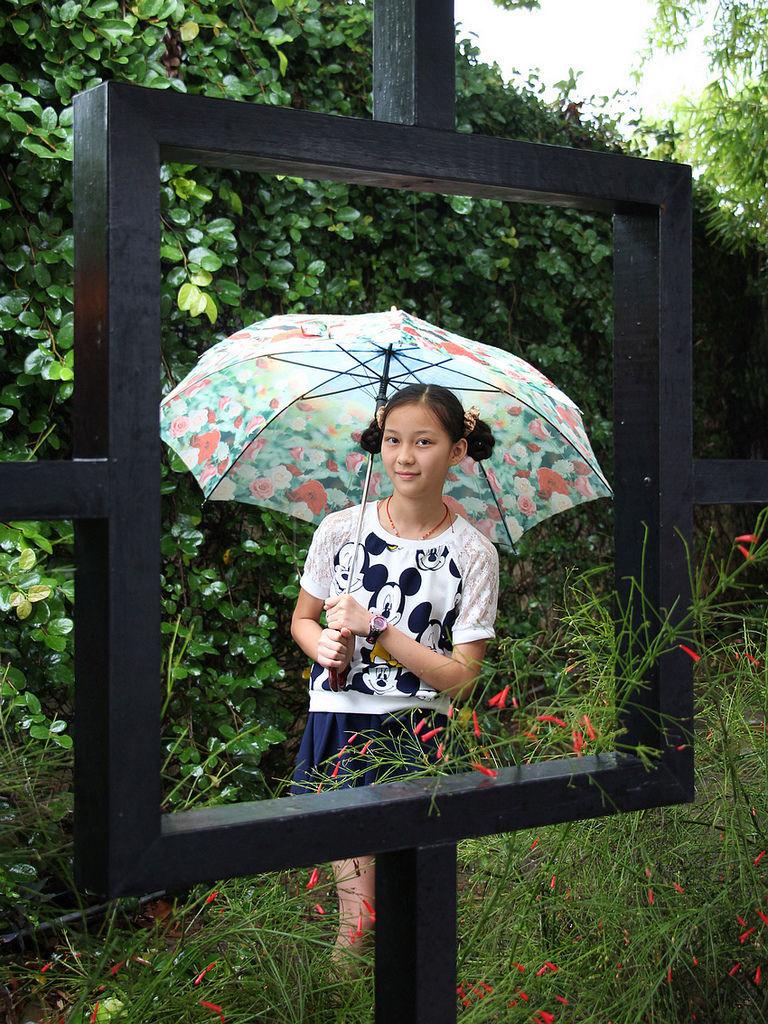 港區藝術中心人像攝影_無忌痞客部落