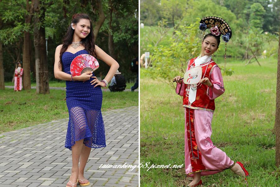 第35屆中華民國攝影團體聯誼攝影比賽_WUJIPIXNET