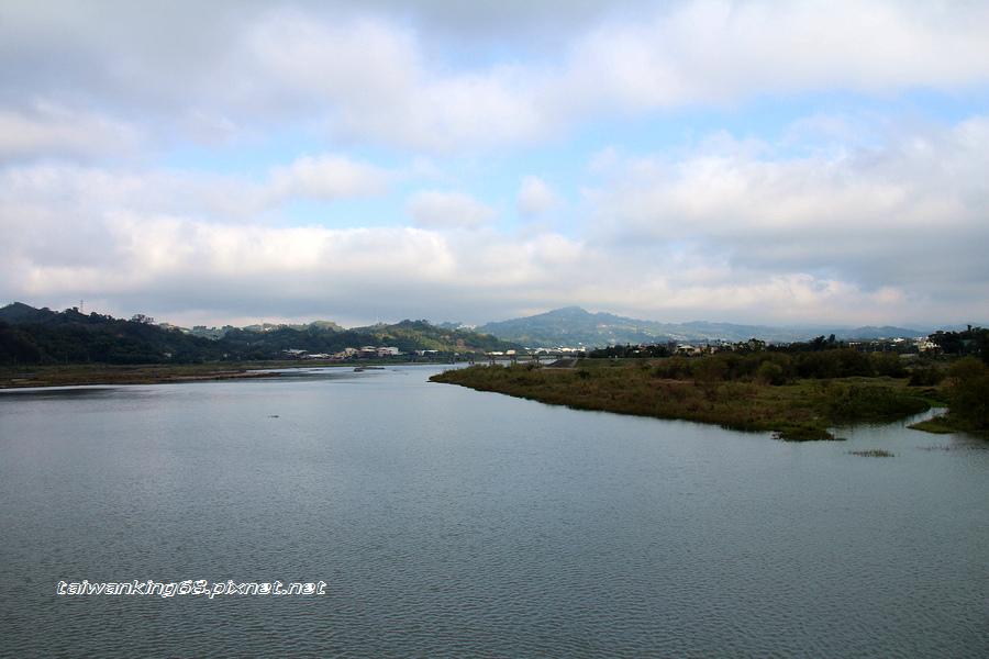 石岡水壩_WUJIPIXNET