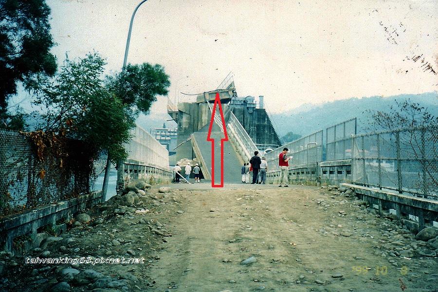 19991008石岡水壩