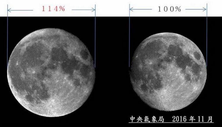 中央氣象局資料照