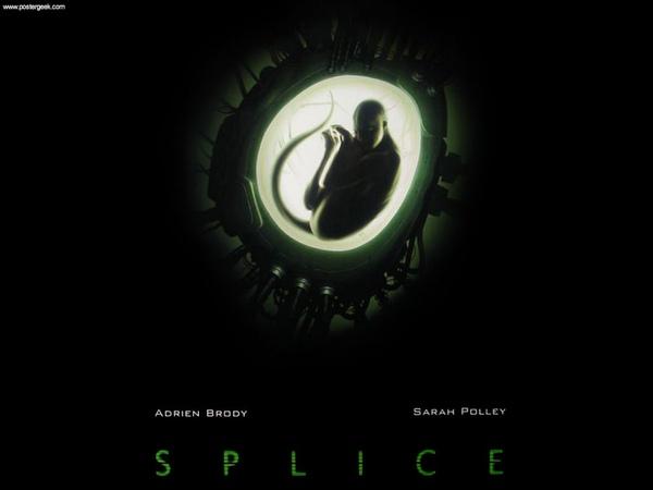 1280_splice-2007-1.jpg