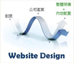website_describe1.jpg