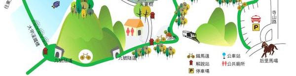 map_p1b.JPG