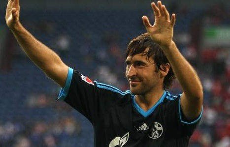 Raul-Schalke-04.jpg