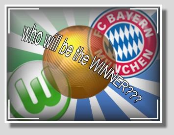 誰將奪冠?