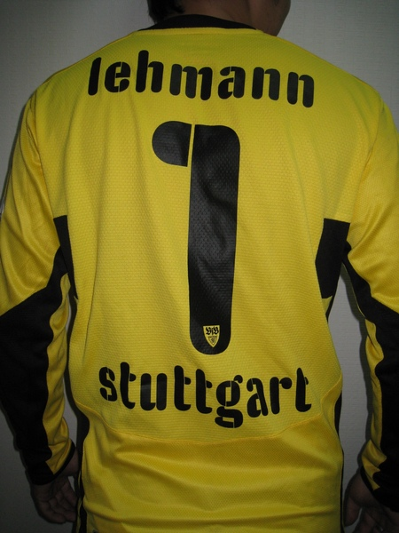 stuggart-1