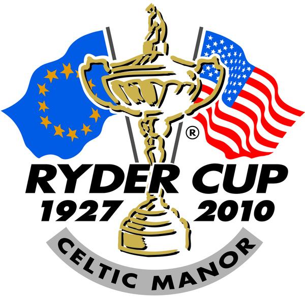 Ryade Cup 2010