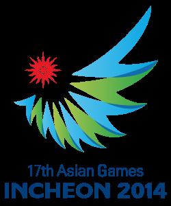 Incheon_2014_Asian_Games_logo.svg